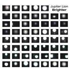 Brighter von Jupiter Lion (2015)