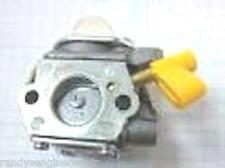 Carburetor Homelite UT32601 UT32605 UT32651 UT32655 UT22600 UT22650 RY28041