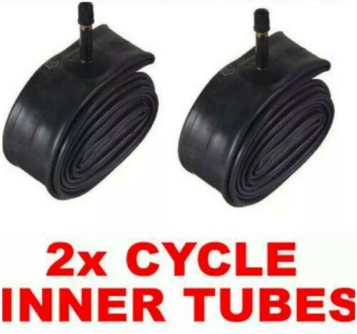 """Vélo Cycle Tube Intérieur Gratuit Uk Poste environ 66.04 cm 26/"""" 26 in"""