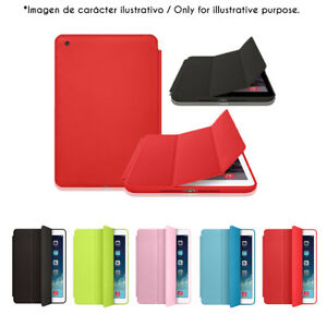 Funda-Smart-Cover-Case-Tablet-para-Apple-iPad-9-7-034-2018-6-Generacion