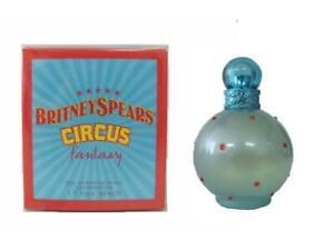 Britney-Spears-Circus-Fantasy-Perfume-1-7-oz-Eau-de-Parfum-Spray-for-Women