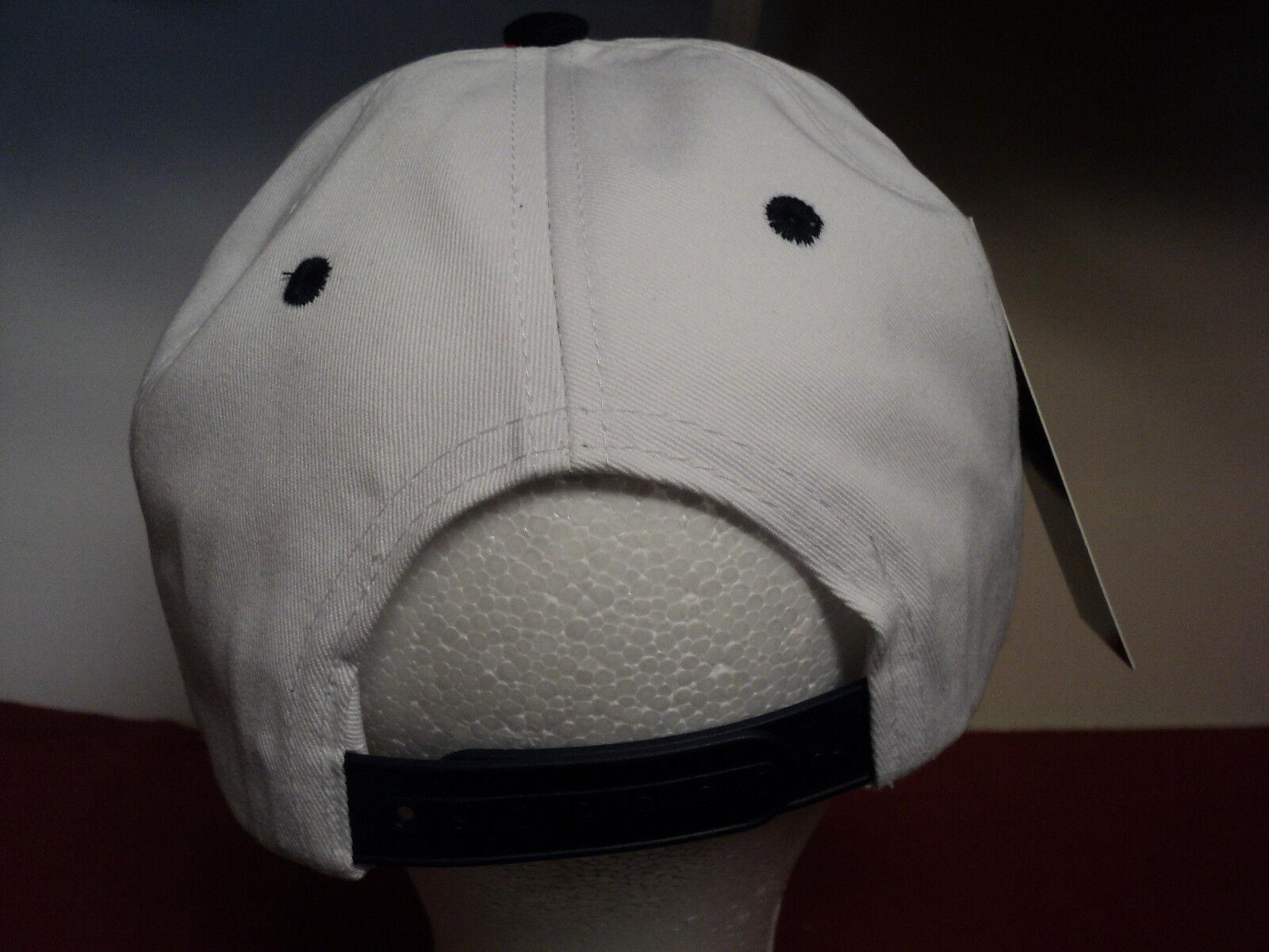 Leader  Baseball Mens  DALLAS  Baseball  cap new snapback ec340e