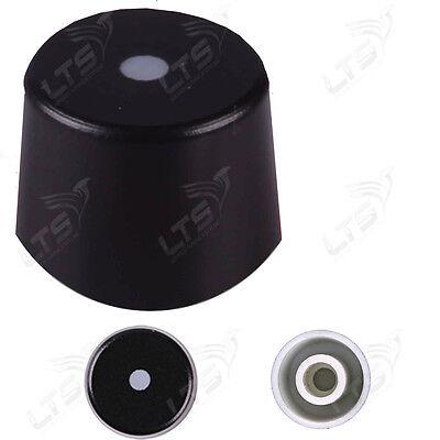 Radio Drehregler Drehknopf Tuner Knopf Schalter für MERCEDES-BENZ E-KLASSE W210