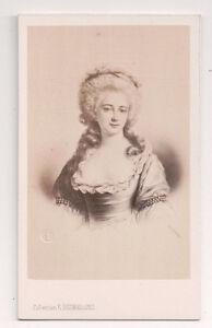 Vintage-CDV-Madame-de-Montesson-mistress-to-Louis-Philippe-E-Desmaisons-Photo