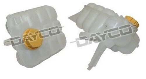 Expansion Tank for Ford FPV Mar 2003 to Sep 2005 5.4L V8 BA Pursuit ute