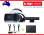 Playstation-4-VR-COMPLETE-KIT-WARRANTY-PS-VR-FastnFree-Shipping thumbnail 3