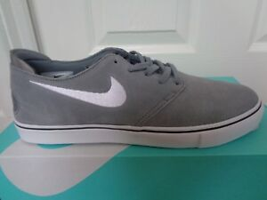 7 Oneshot Sneakers Us New 6 010 Zoom 724954 Sb 40 Uk Box Eu Trainers Nike T7wp5Sqxq