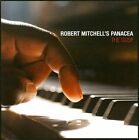 The Cusp by Robert Mitchell's Panacea/Robert Mitchell (CD, Sep-2010, Edition)