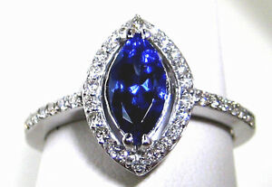 Certified-Tanzanite-Ring-14K-White-Gold-Halo-AAA-Certified-GIA-Appraised-3-931