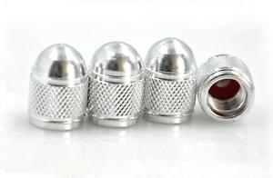 4-bouchon-de-valve-en-aluminium-auto-moto-velo-jante-roues-voiture-bmx-pneu-gris
