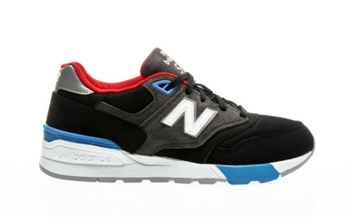 Sneaker Balance Ngt Schuhe Vac Gnb Ml597 597 New Herren Men Ml Aab anp4zFF
