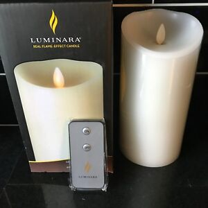LUMINARA-Flicker-Flame-Effect-candle-3-5-034-x-5-034-remote-included-WHITE