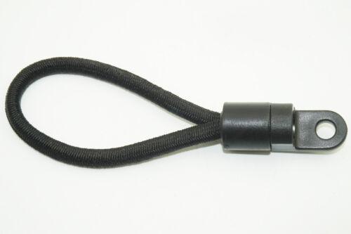 5pcs BunJi loop pull down clip fastener UTE Tonnean Cover Boat Cover 200mm