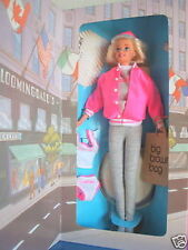 POUPEE BARBIE COLLECTION Bloomingdale's Mattel 16290 - 1996
