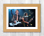 Metallica-3-A4-signed-picture-photograph-poster-Choice-of-frame thumbnail 14