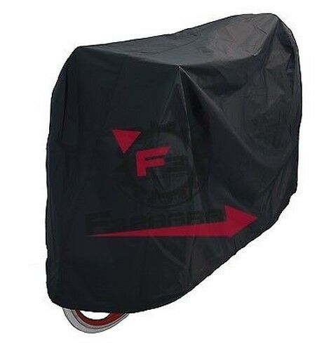 653.588020131 TOWEL BIKE COVER 24-29 L165 X  H100  fast shipping