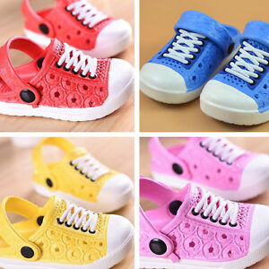 Kids-Boy-Girl-Sandals-Children-Fashion-Beach-Slippers-Breathable-Shoes-Convenien