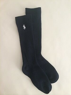 Kids//Girls//Teen Loose//Baggy Socks ✿Wear it Long or Short ✿ approx 3-7 years