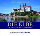 Die Elbe (2012)