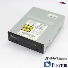 PLEXTOR PX716A TREIBER WINDOWS 10