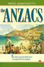 The Anzacs by Patsy Adam-Smith (Paperback, 1991)