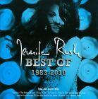 Best of Jennifer Rush: 1983-2010 by Jennifer Rush (CD, Oct-2010, Sony Music Distribution (USA))