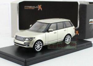 1-43-PremiumX-Range-Rover-Premium-X-DIECAST