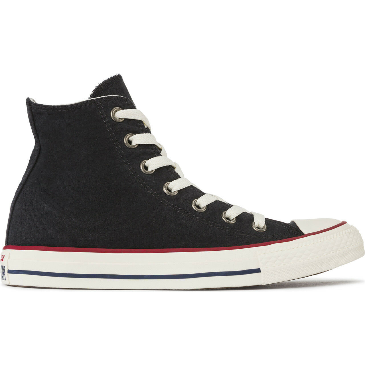 Homme Converse Chuck Taylor All Star High