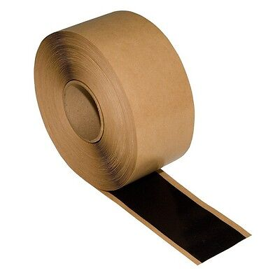 Anjon Double-Sided EPDM Seam Tape - For Splicing EPDM ...