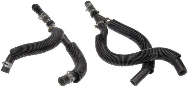 HVAC Heater Hose Assembly Dorman 626-307