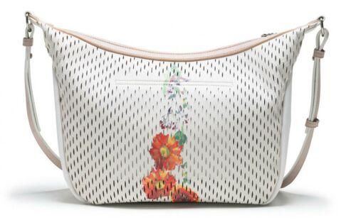 Body Bag Somalia Across Desigual Margaritas w8qS6ggX