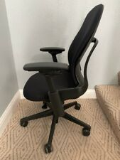 Steelcase Leap V2 Office Chair Free Continental Us Shipping
