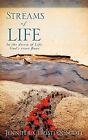 Streams of Life by Jennifer Christian-Scott (Paperback / softback, 2010)