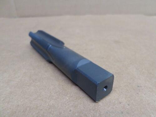 1117298098 HS G H4 M1007 Tap Vermont Tap /& Die Co
