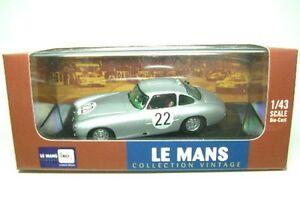 Mercedes-benz-300sl-n-22-1952-Lemans