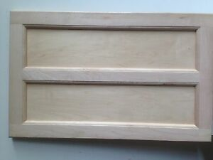 Gt building amp hardware gt cabinets amp cabinet hardware gt cabinets