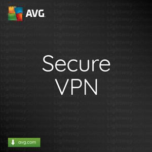 s l300 - Avg Secure Vpn Free Voucher Code