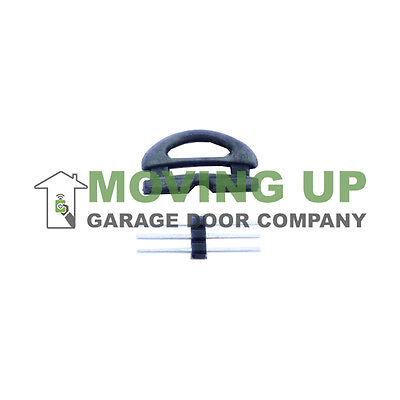 Marantec 97303 Remote Visor Clip and Programming Connector Garage Door Opener