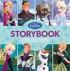 Disney Frozen Storybook Collection by Parragon Books Ltd (Hardback, 2015)
