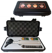 5th Generation Dr Mom Professional Otoscope Forever Guarantee With Our