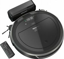 Miele 41LQL030USA Scout RX2 Home Vision Robotic Vacuum Cleaner with Home Vision