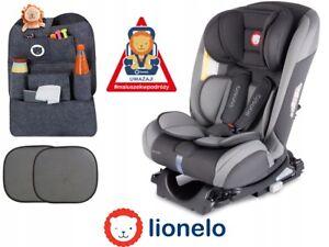 Autokindersitz Autositz Kinderautositz 0-36kg Gruppe 1+2+3 Kindersitz ISOFIX 180