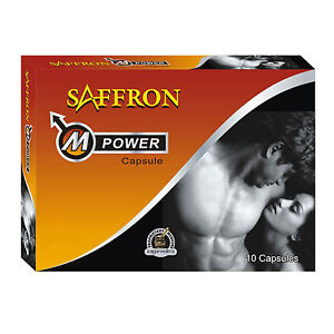 natural supplements for sexual stamina