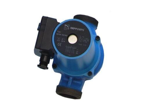 GHN25/65-180  circulateur / circulator / pump  230VAC 1 25mm