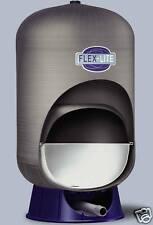Fl 7 Flex Lite Water Well Pressure Storage Pump Tank Wellmate Wm9