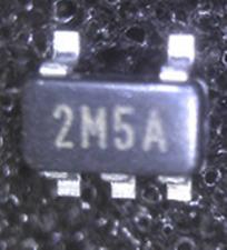 5 PCS New APW7322KI-TRG APW7322 ANPEC SOP8  ic chip
