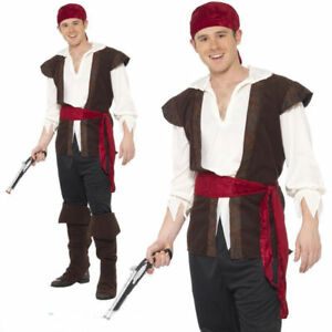 Pirates of the adult caribbean, photo pornographique amateur