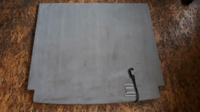 Couverture Tapis De Sol Tapis noir mercedes w164 1646800902