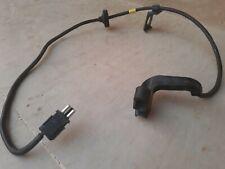 Mercedes 300D 300CD 240D 300TD 420SEL 560SEC W123 W126 Brake Pad Sensor Harness