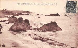 CROISIC-LE-barriere-coralline-di-la-grande-costa